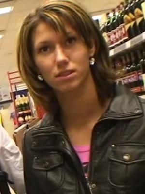 Amanda Vamp