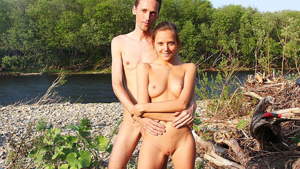tolstie-seks-bombi-foto