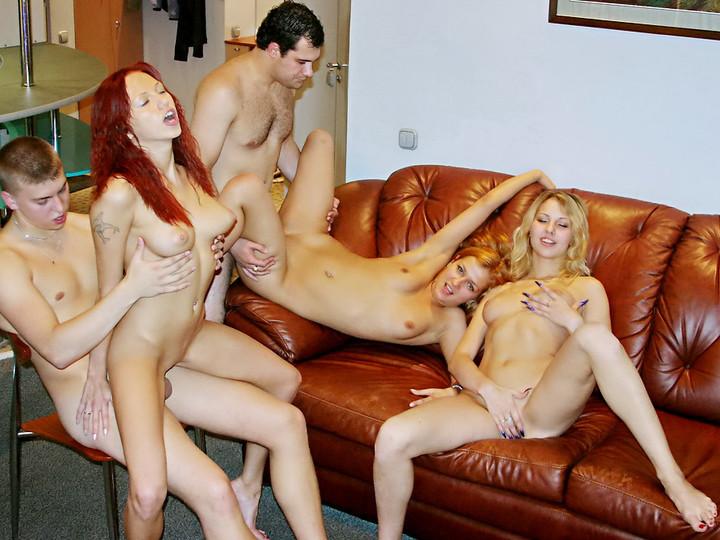 tall hot nude girls